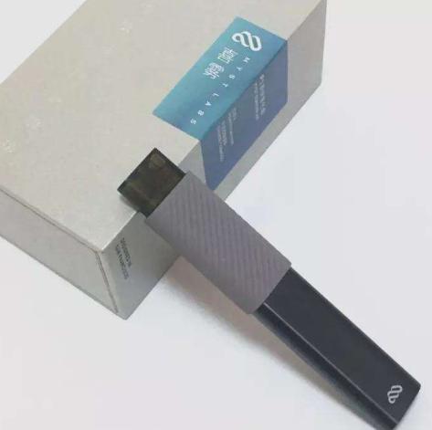 喜雾电子烟加盟优势是什么 品牌实力又如何