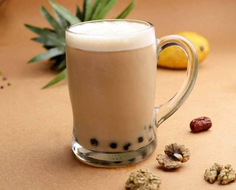 加盟卡旺卡奶茶店怎么样 奶茶店赚钱吗
