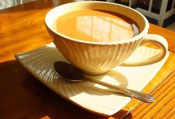 阿姨奶茶店怎么加盟 阿姨奶茶怎么样